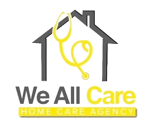We All Care